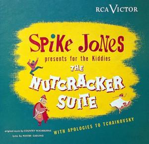 spike-jones-nutcracker
