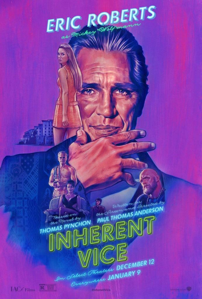 IV-poster-Eric-Roberts