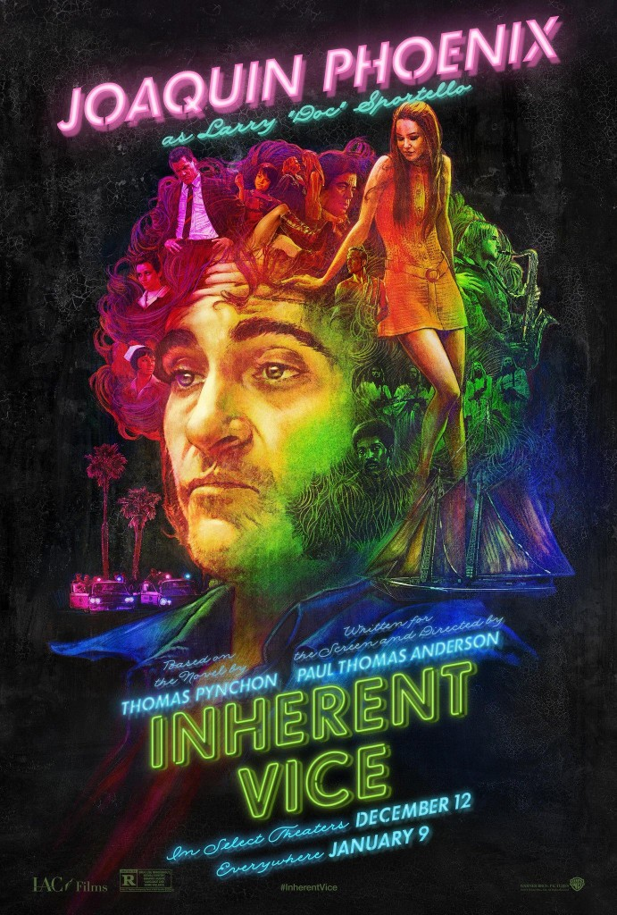 IV-poster-Phoenix