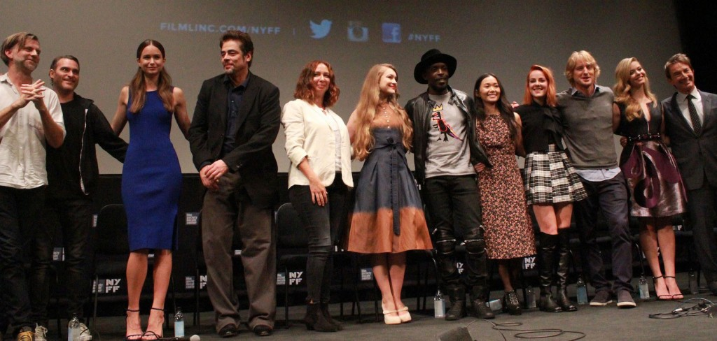 inherent-vice-cast