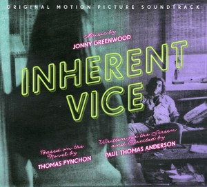 inherent-vice-soundtrack-cover
