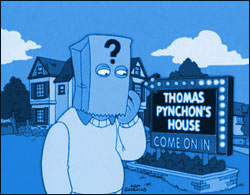 Pynchon-simpsons2
