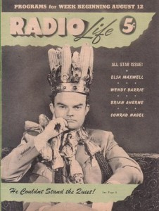 Spike-Jones-King-of-Corn