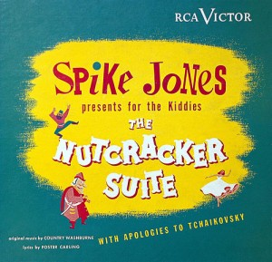 spike-jones-nutcracker